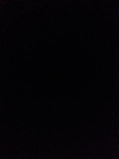 Phillip Wood's Dark Image containing GPS data