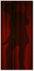 silhouette-man-shadow