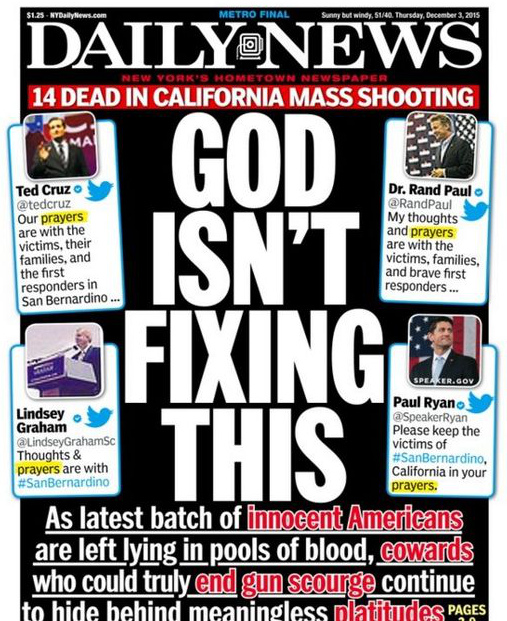 NYDailyNews-cover-12-2-2015a