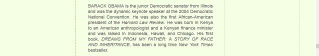 Wayback-Obama-birther2