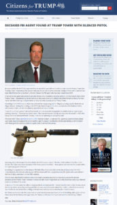 Legally-Dead-FBI-Agent-screenshot