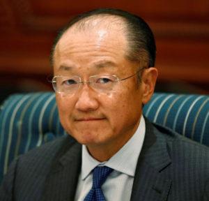 jimyongkim-chinise-slave-driver-world-bankster-president